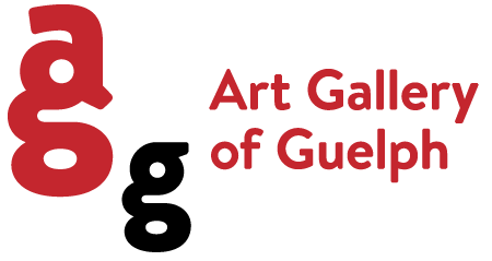 Art Gallery of Guelph