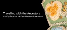 Travelling with the Ancestors