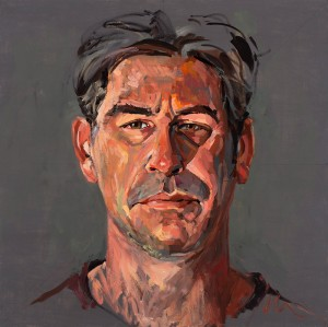Greg Denton, Don (6 Hours), 2013